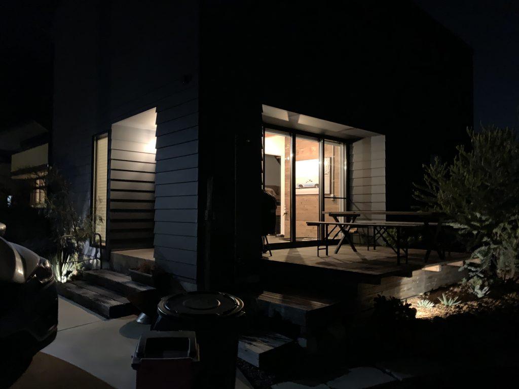 BROOKLYN HOUSE®葉山レジェンドA様邸 お宅訪問 | Design Source - デザインソース
